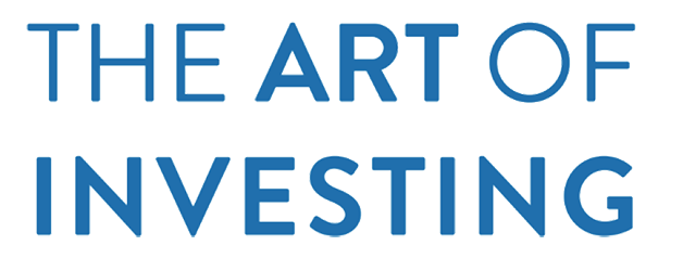 Skyblue Fund Managers - The Art Of Investing